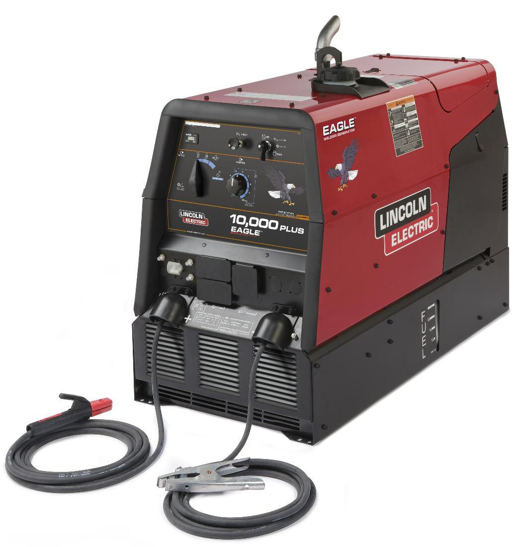 https://weldingsupplyusa.com/images/Lincoln_K2343-1_Eagle_10000_Generator_&_Welder.jpg