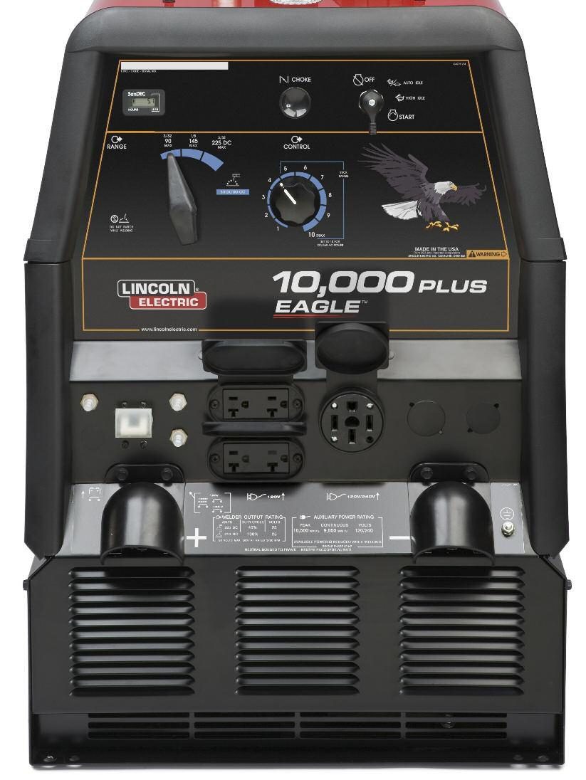 https://weldingsupplyusa.com/images/Lincoln_K2343-3_Eagle_10000_Generator_&_Welder_extra_1_823x1096.jpg