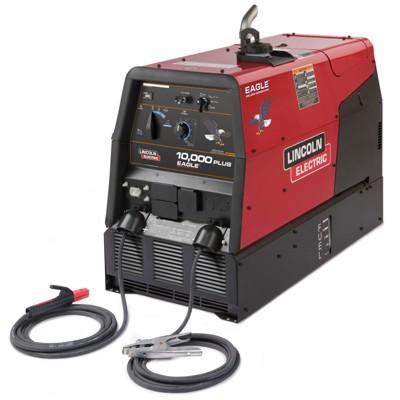 https://weldingsupplyusa.com/images/Lincoln_K2343-3_Eagle_10000_Generator_&_Welder_small.jpg
