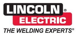 https://weldingsupplyusa.com/images/Lincoln_logo.jpg