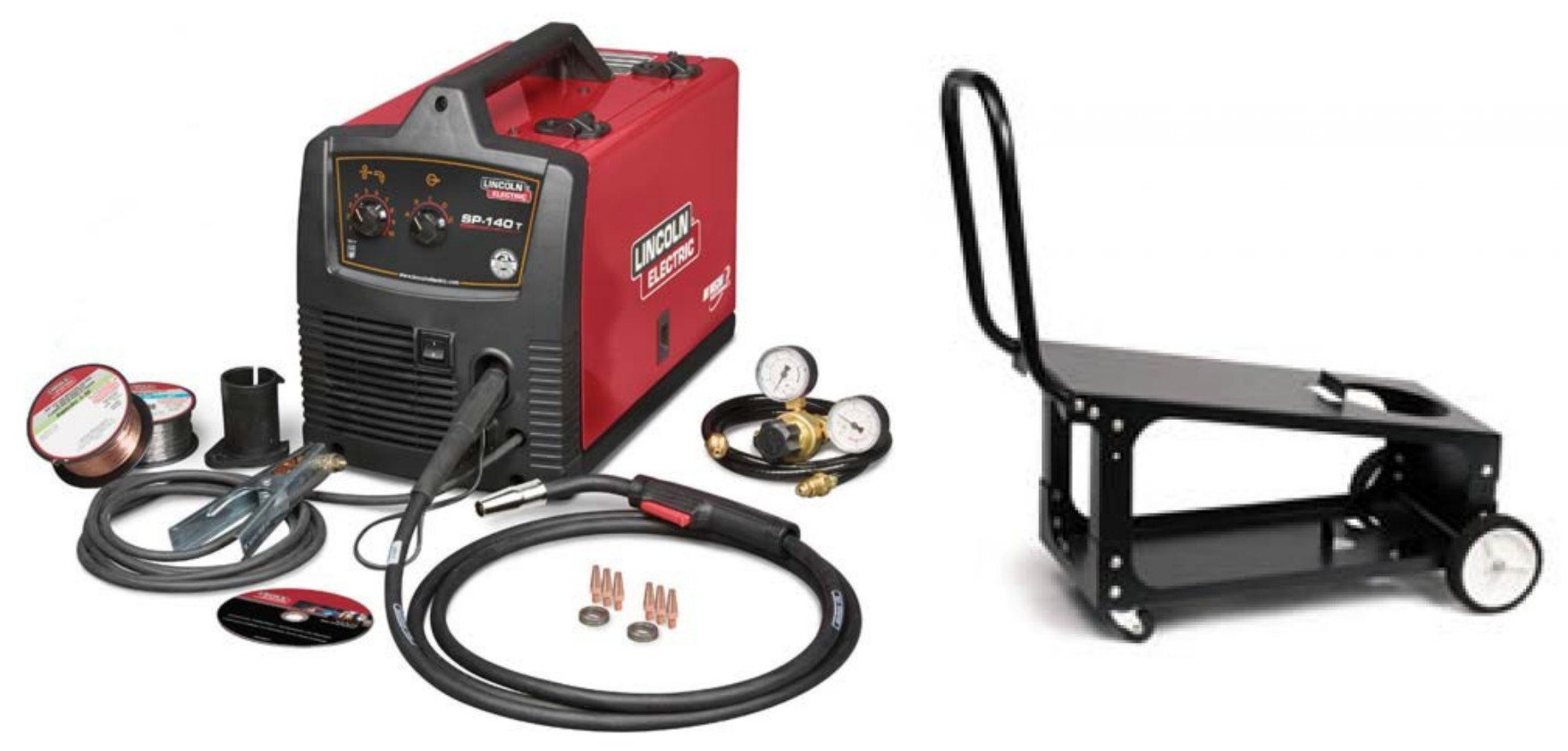 lincoln wire dp amazon amps model electric com power welders welder feed mig